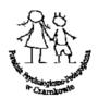 Poradnia Psychologiczno-Pedagogiczna w Czarnkowie